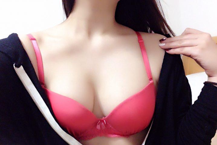 s_4987083870109