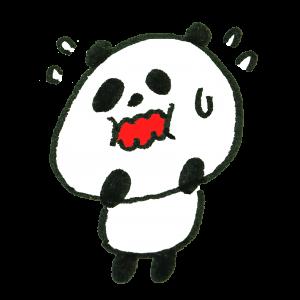 panda_awawa