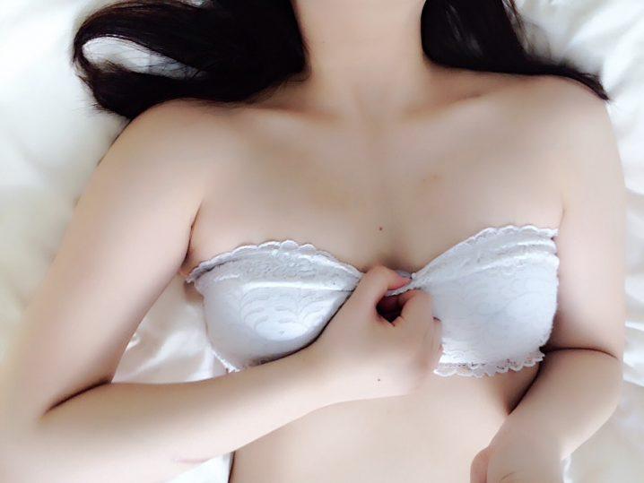 S__3981330