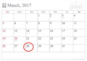 calendar-sim-a4-2016-15
